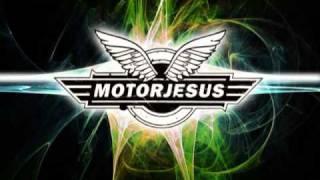 Motorjesus-A new War (Shitheadz)