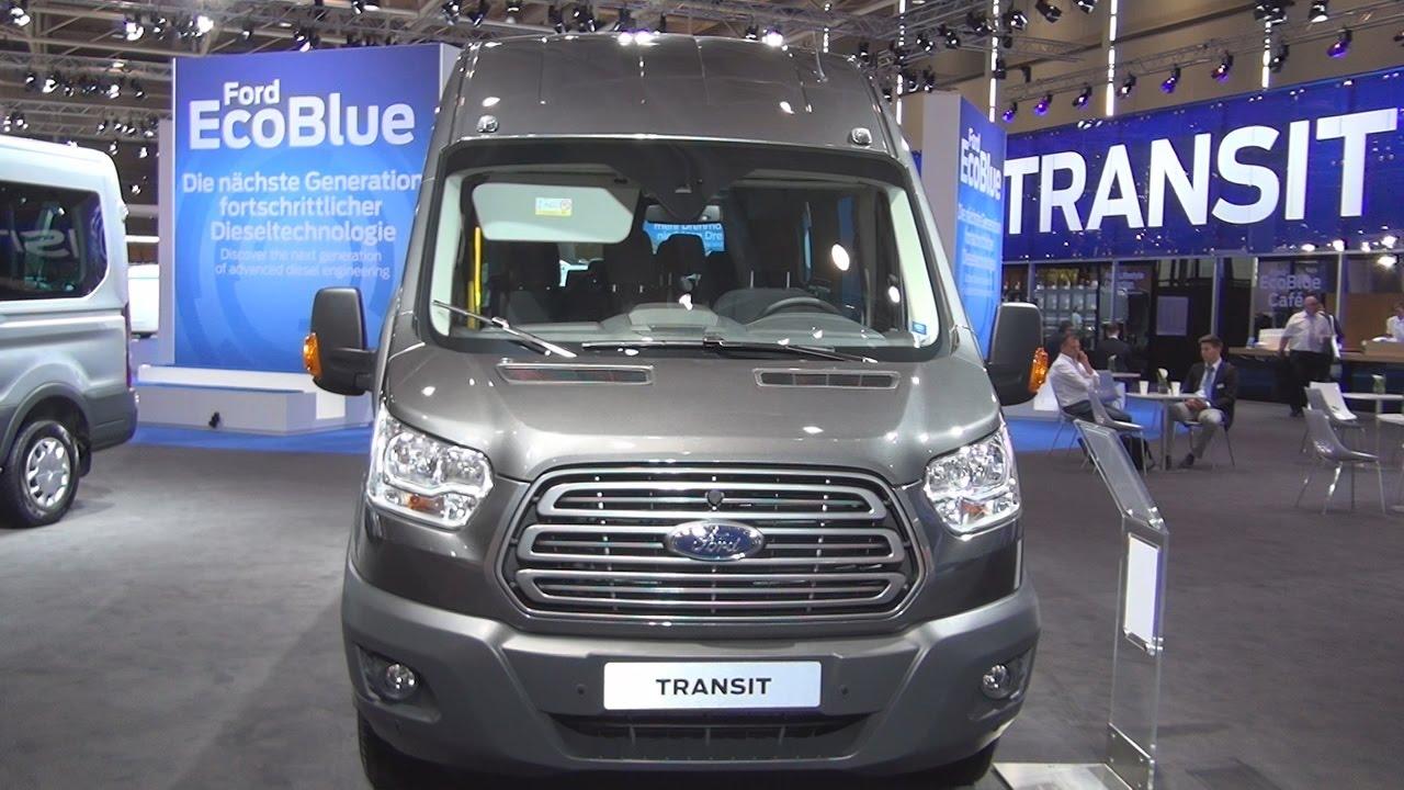 Gruzovik. Ru (коммерческий транспорт) в нижнем новгороде каталог объявлений о продаже микроавтобусов ford transit (форд транзит), цены на микроавтобус ford transit (форд транзит).