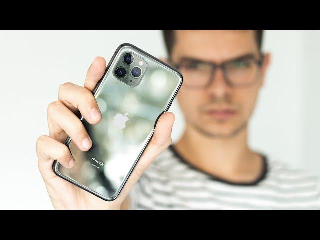 iPhone 11, 11 Pro, XR : lequel choisir ?