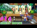 Super Cooking Game: Cooking Joy | Let's Cook | #14 | Restaurant Games For Girls and Boys