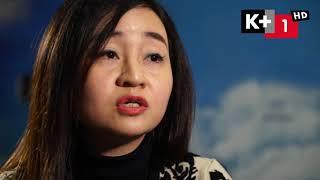 Mẹ nuôi Quang Hải và những chia sẻ thú vị 2018