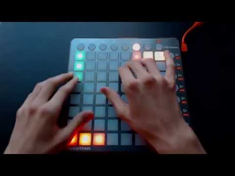 We Going On - Paul Atrocity | Launchpad Cover | TrePay [Project File]
