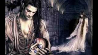 Joachim Witt - Dorian Hunter Theme ( Forma-Tadre- Remix )