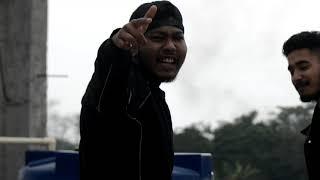 Mukha | Latest Assamese  Rap  Song   | | NORTH EAST HIP HOP | By MR. AWKWARD