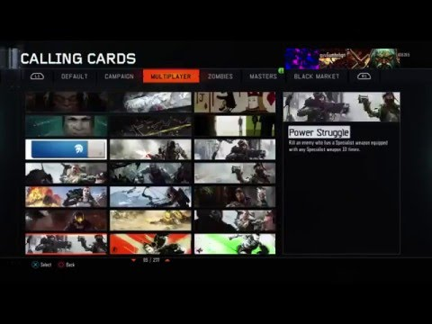 Black Ops 3  MODDED ACCOUNT PROOF   BO3 MODS Xbox One Xbox 360 BO3 MODDED ACCOUNTS 2016