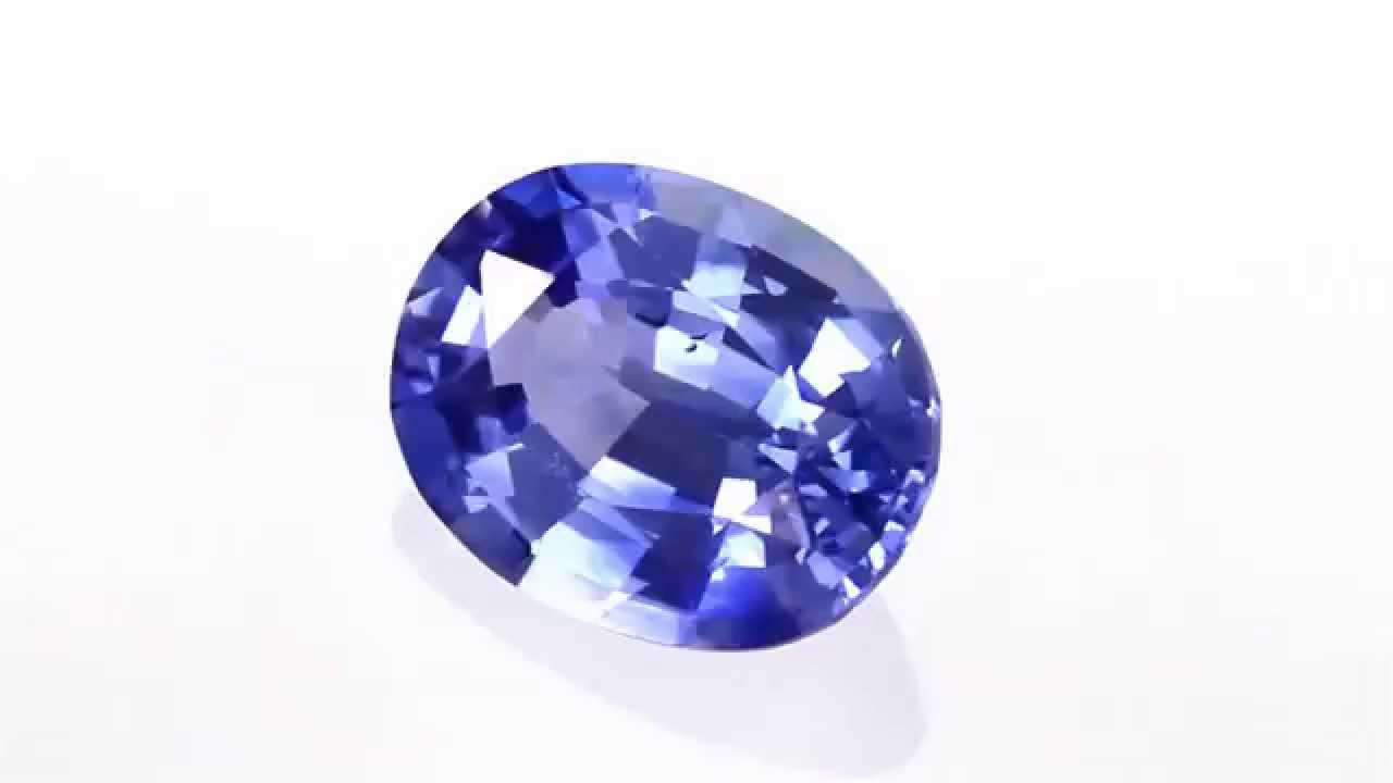 neon sapphire blue large discus diamond product com img
