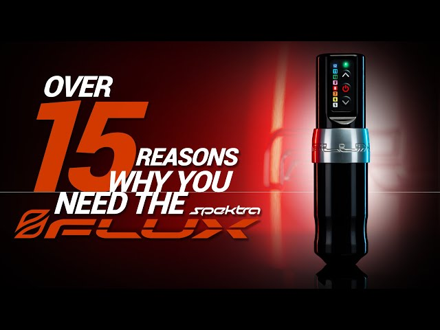Over 15 Reasons Why You Need The Wireless Spektra Flux | Cut The Cord 2020