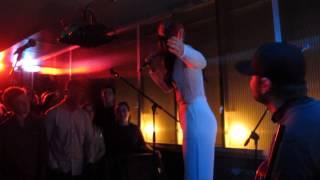 JESSIE J SINGING STRIP YouTube Videos