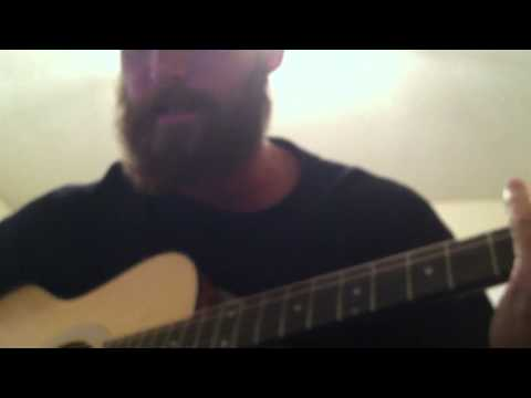 "Cover Of ""Two Night Town"" By Jason Aldean"