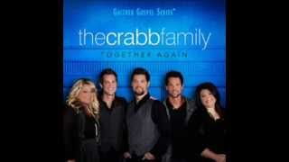 Watch Crabb Family I Love You This Much video