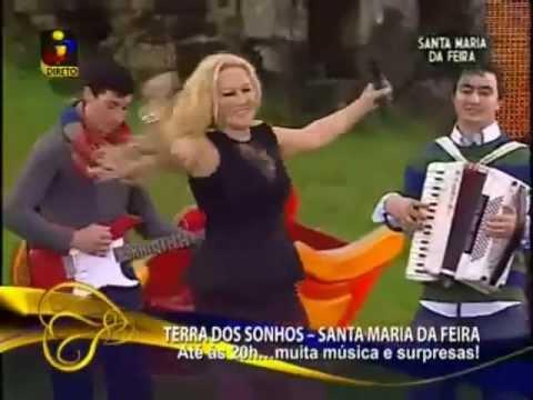 Malhao malhao lyrics