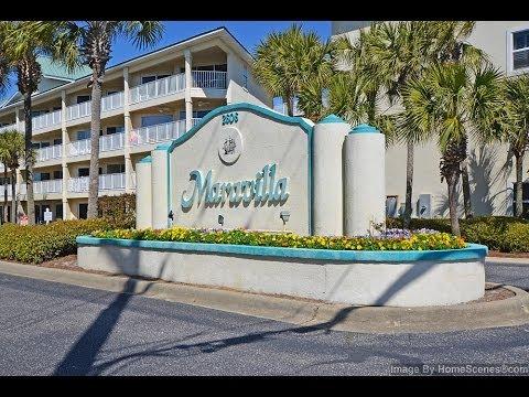 Maravilla 2606 Scenic Gulf Drive Miramar Beach Florida