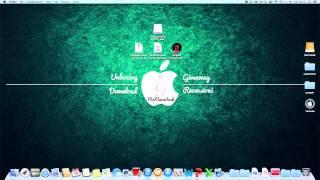 Free Download Mac Surgeon Simulator 2013 | MrMacintosh