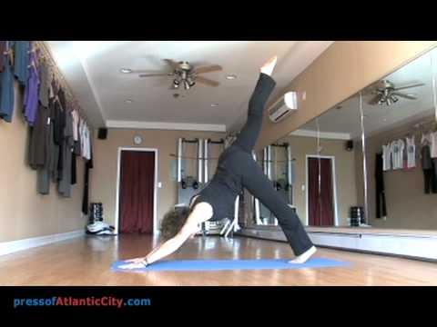 Benefits Of Yoga Youtube