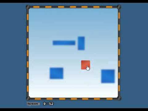 mini игры на psp
