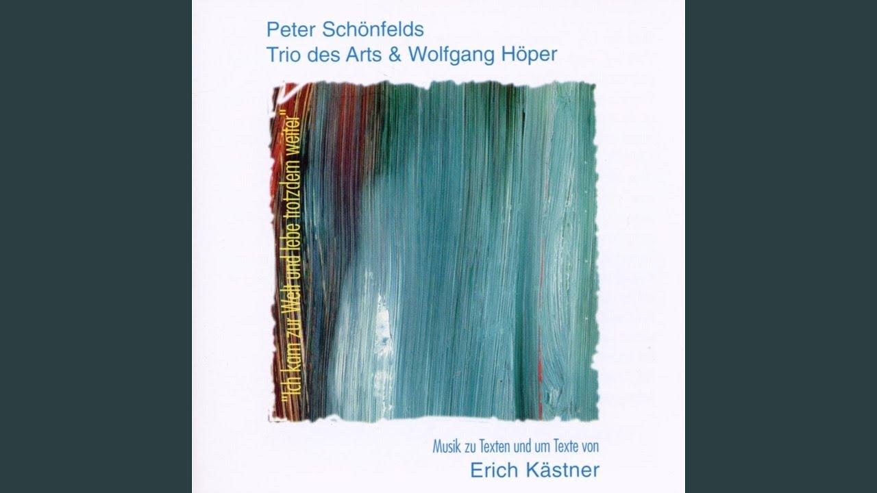kurzgefater lebenslauf feat wolfgang hper - Erich Kastner Lebenslauf
