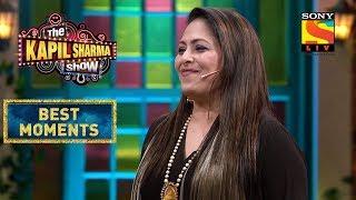 a-potential-groom-for-geeta-maa-the-kapil-sharma-show-season-2-best-moments