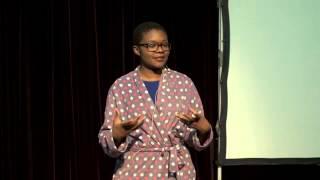 The not so happy pregnancy diaries | Neema Isa | TEDxLytteltonWomen