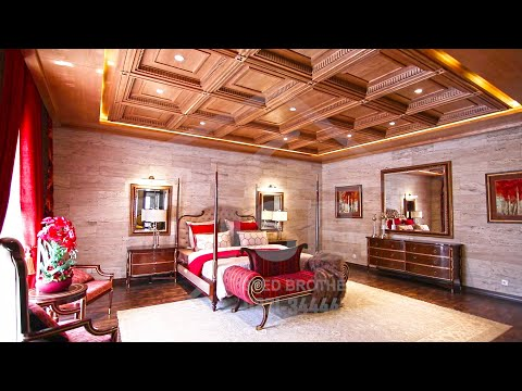 Most Beautiful Bedrooms Designs Ideas By Syed Brothers 2020