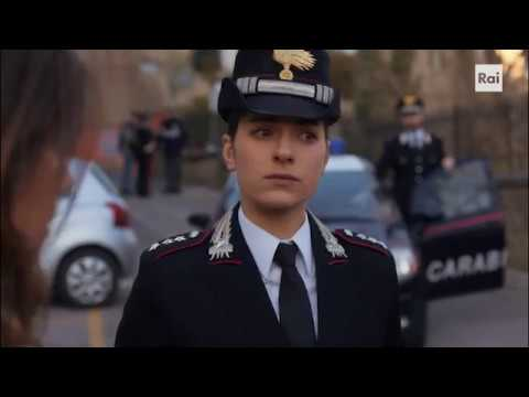 Don Matteo streaming Serie Tv - euroStreaming