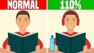 Baixar Hızlı Öğrenmenizi Sağlayacak 10 Akıl Hilesi - İŞE YARIYOR