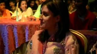 Tiens pakistan big celebration event on July 10th 2011