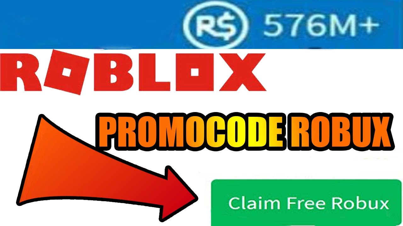 OMG WORKING REAL FREE ROBUX [How to get unlimited robux ...