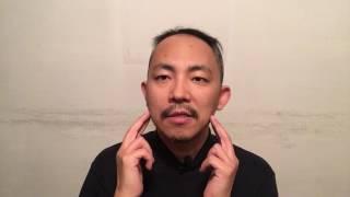 我的落建生髮生鬍經驗分享 Week 30