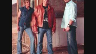 Rascal Flatts - What Hurts The Most | Lyrics In Description | With Download Link!!!!!!!!!!!!!!!!!!!!