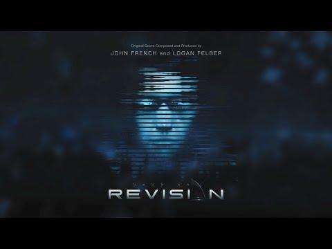 Deus Ex: Revision | Full Soundtrack