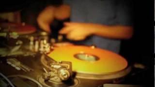DJ YASA × Sing J Roy [Edit By YORK UNO]