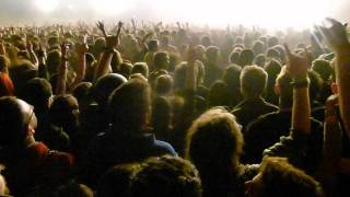 system of a down toxicity, sugar live download festival 2011 HDquality