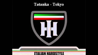 Italian Hardstyle Mix by G-stylerz with Virtual Dj