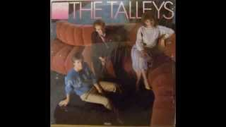 Sweeter As The Days Go By by The Talleys