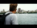 SIGHTS OF NYC - VLOG 025