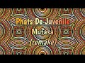 Da Capo - Mufasa (PDJ Remake)