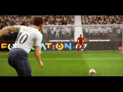 COME SEGNARE SEMPRE SU CALCIO DI RIGORE - Tutorial FIFA 15/16