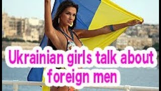 Soccer with Chat girls international online ukraine