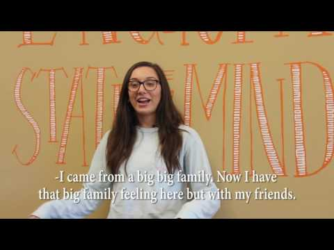 The Transfer Experience at UT Austin: Advice and Wisdom from Real Transfer Students