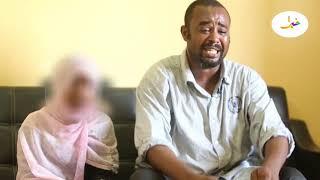 السودان .. صادم .. افادات طفلة تعرّضت للإغتصاب المتكرر