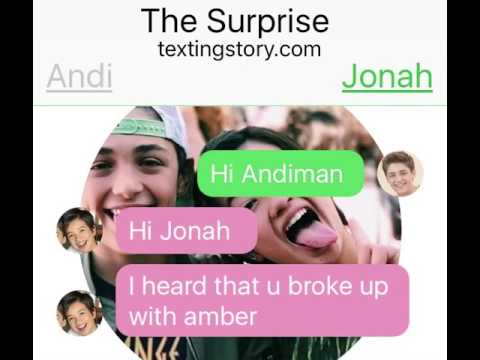jonah beck datingdating man 11 years older