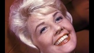 Doris Day - I