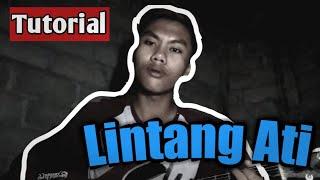 Lagu Ning Angin Tak Titipne Lagu Mp3 Gratis Video Mp4 3gp