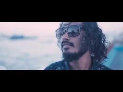 Emp -  Umurah kalaa (Official Music Video)