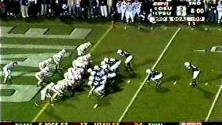 2005 ohio state at penn state 10 minutes or less
