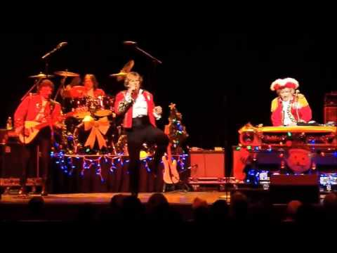 Christmas With Paul Revere & The Raiders