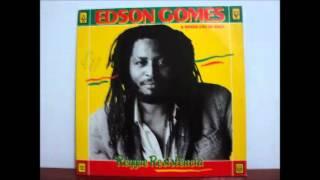 Edson Gomes - Reggae Resistência