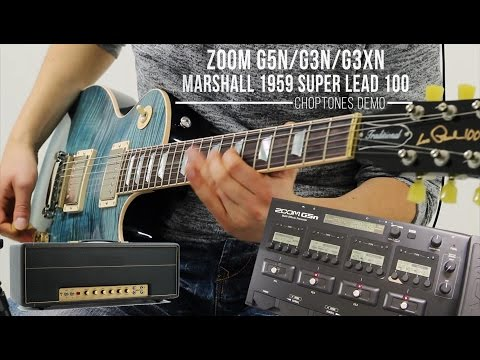 sex datingm g5n / g3n / g3xn | marshall 1959 super lead 100 | demo playthrough from youtube · duration:  5 minutes 35 seconds