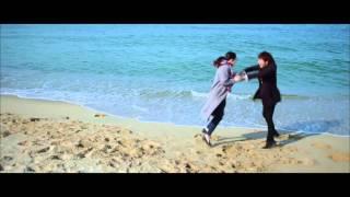 Жизнь моя моя любовь - романтическая комедия 2016, Официальный трейлер, Казахстан