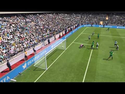 FIFA 15_20150316225448